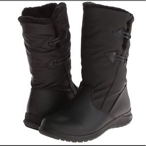 Make an offer today.  Women's Jacklyn Boot Black